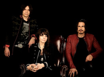 The Last Internationale picture