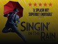 Singin' In The Rain (Touring) event picture