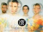The New Union artist photo
