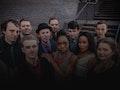 Brixton Got Soul: London Afrobeat Collective event picture