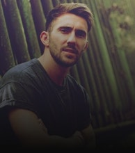 Hot Since 82 artist photo