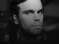 Peter Broderick event picture
