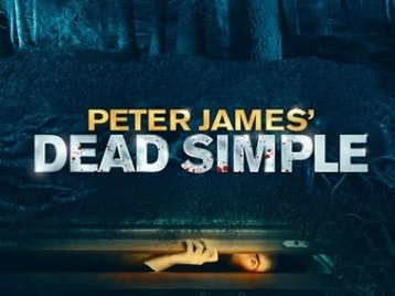Dead Simple (Touring) artist photo