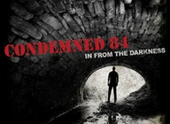 Condemned 84 artist photo