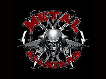 Metal All Stars picture