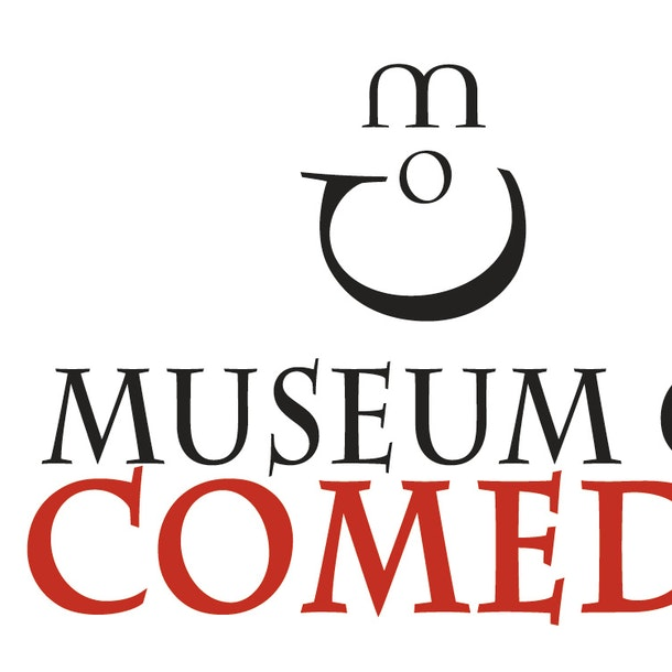 Museum Of Comedy Events