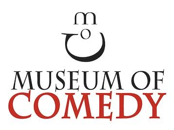 Museum Of Comedy venue photo