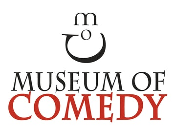 Museum Of Comedy picture