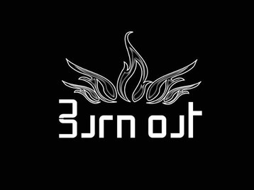 Burn Out Festival End Of Summer Party  picture