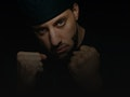 R.A. The Rugged Man, DJ Psalm One event picture