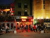 Young Vic Theatre photo