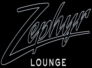 The Zephyr Lounge venue photo