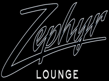The Zephyr Lounge picture