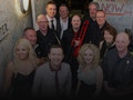 Northern Soul Night: Scooty And The Skyhooks, DJ Butterscotch, The Sophie Donald Dance Group event picture