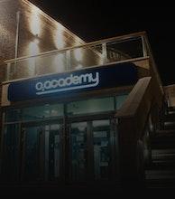 O2 Academy Leicester artist photo