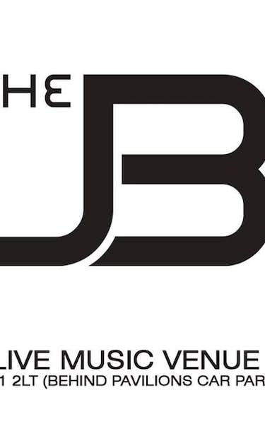 The Hub / DBs Live Events