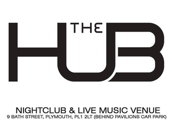 The Hub / DBs Live venue photo