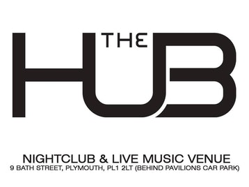 The Hub / DBs Live picture