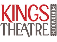 The Kings Theatre artist photo
