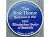 The Rose Playhouse photo
