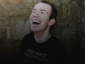 Lee Ridley (Lost Voice Guy) event picture