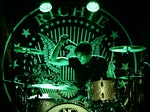 Richie Ramone artist photo