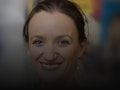 Manfords Comedy Club - Southampton: Kate Smurthwaite, Andy White event picture