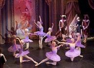 Moscow Ballet - La Classique artist photo