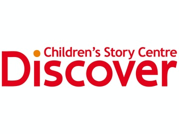 Discover Children's Story Centre venue photo