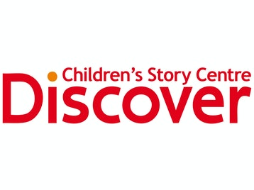Discover Children's Story Centre picture
