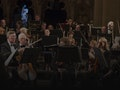 Heroes And Adventures!: Nottingham Philharmonic Orchestra event picture