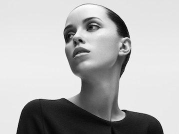 Kate Boy artist photo
