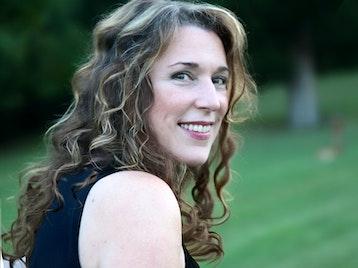 Beth Nielsen Chapman artist photo
