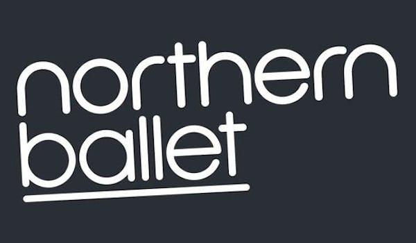 Northern Ballet Tour Dates