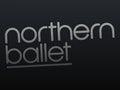 Cinderella: Northern Ballet event picture