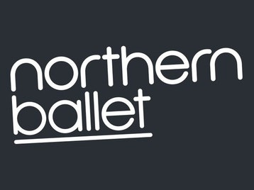 Northern Ballet artist photo