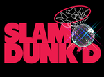 Slam Dunk'd artist photo