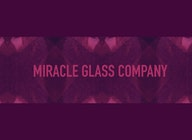 Miracle Glass Company artist photo