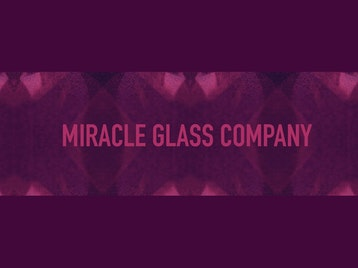 Miracle Glass Company picture