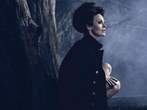 Film promo picture: NT Live: Medea