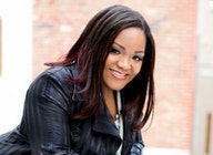 Shemekia Copeland artist photo