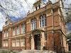 Blackheath Halls photo