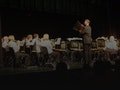 Spring Concert: Martlesham Brass event picture