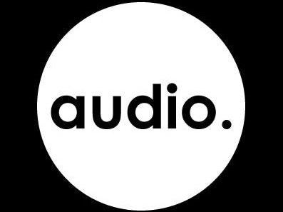 Audio Events