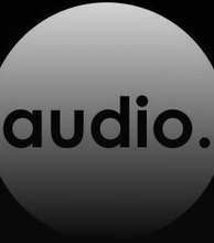 Audio artist photo
