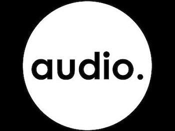 Audio venue photo