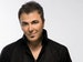 Antonis Remos event picture