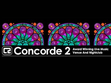 Concorde 2 picture