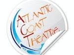 Atlantic Coast Theatre (ACT) artist photo