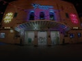 Quadrophenia The Album - Live!: The Goldhawks event picture